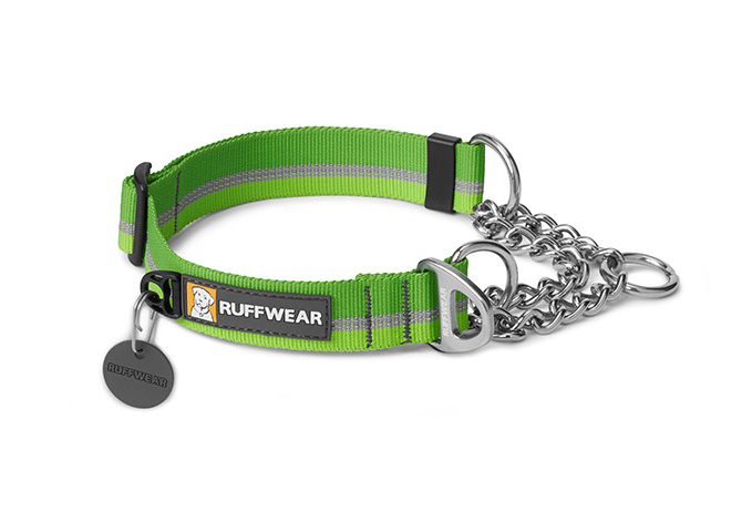 OBOJEK Ruffwear Chain Reaction Collar