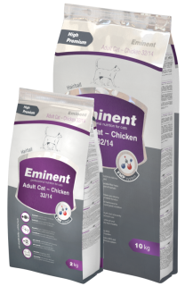 Eminent Adult Chicken 2 kg