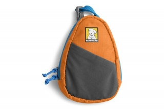 Ruffwear taštička Stash Bag
