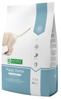 Natures Protection Starter 2kg