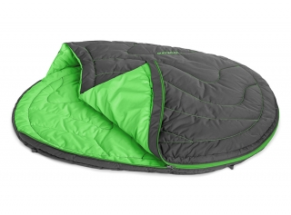Ruffwear podložka Highlands Sleeping Bag™