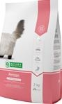 Natures Protection Cat Persian 7kg