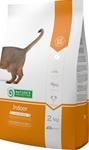 Natures Protection Cat Indoor 7kg