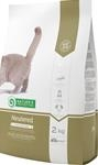 Natures Protection Cat Neutered 2 kg